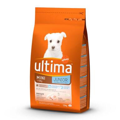 Affinity Ultima Mini Junior