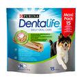 snack_perros_purina_dentalife_daily_care_medium_pack_DLI12291939.jpg image number null