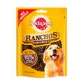 Snacks Pedigree Dog Ranchos 70 gr, , large image number null