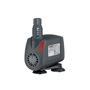 Bomba con Caudal Regulable Eheim B Compact 1000