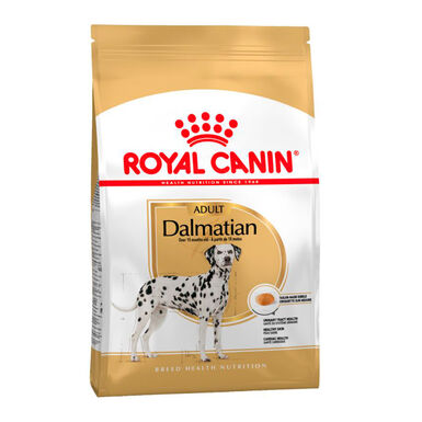 Royal Canin Dálmata