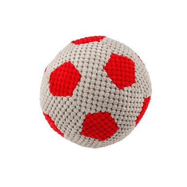 Peluche Fluffy Ball