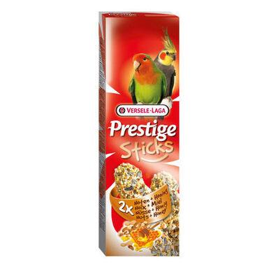 Versele-Laga Prestige frutos secos para pájaros