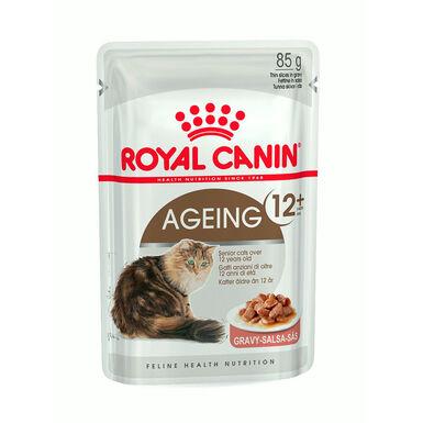 Royal Canin Feline Ageing 85 gr