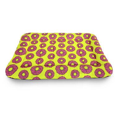 Dogzzz Cama Wr Rim Donut