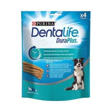 Snack Dentalife Perro DuraPlus