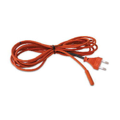 ZooMed cable calefactor para reptiles 15 W