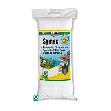 JBL Symec Filtro para agua