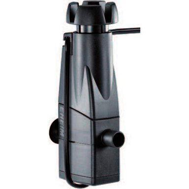 Eheim Mini Skimmer Skim350 aspirador para acuarios