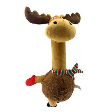 Juguete reno Guau Christmas