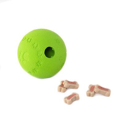Trixie Dog Activity Snacky juguete para perros