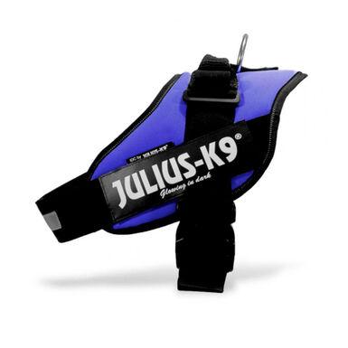 Arnés Julius-K9 IDC color azul