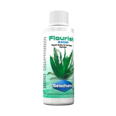 Seachem Fluorish Excel