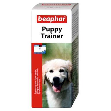Beaphar Puppy trainer educador cachorros orines