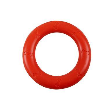 Juguete anillo de Summer Vibes