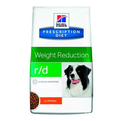 Hill's Prescription Diet r/d Low Calorie