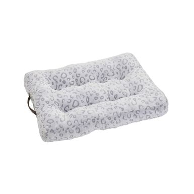 Colchón Dogzzz Bubble Mattress