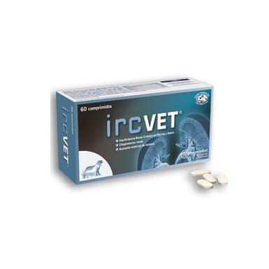 Irc-vet Comprimidos para mejorar las articulaciones en para perros
