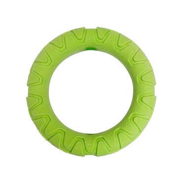 Summer Vibes juguete flotante ring