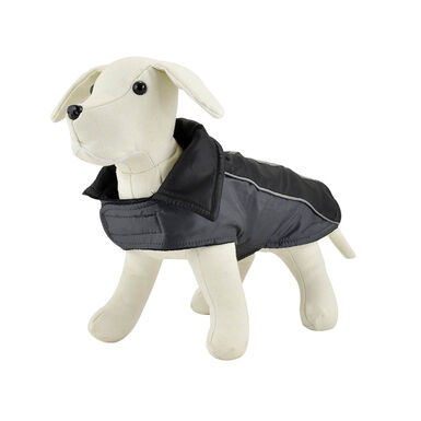 Impermeable para perros Outech Sportive Black