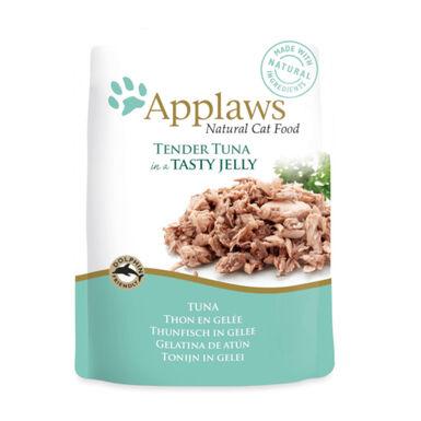 Applaws Pouch para gato 70 gr varios sabores
