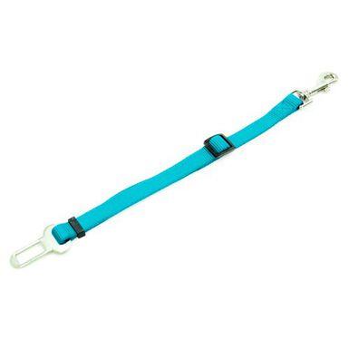 TK-Pet Adaptador cinturón de seguridad