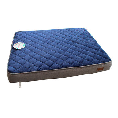 Colchón Ombala Orthopedic Care Napper