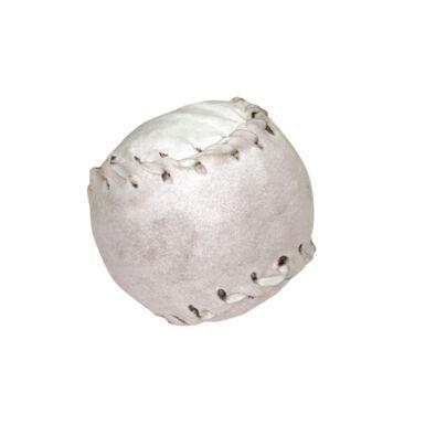 King Bone Snack natural pelota de béisbol perros