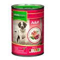 Natures Menu lata comida húmeda para perro, , large image number null