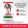 pienso_perros_hills_puppy_medium_cachorro_cordero_cambios_HIL7696M_M.jpg image number null