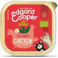 Edgard & Cooper Pollo comida para gatos image number null