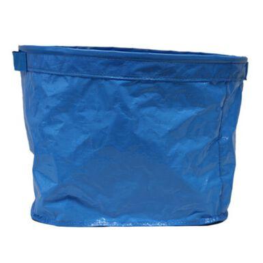 Top Box bolsa de repuesto reutilizable para gatos