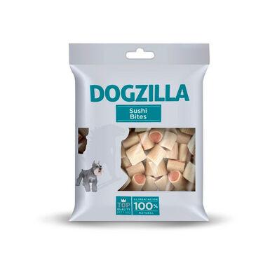 Sticks Dogzilla Sushi 100 gr