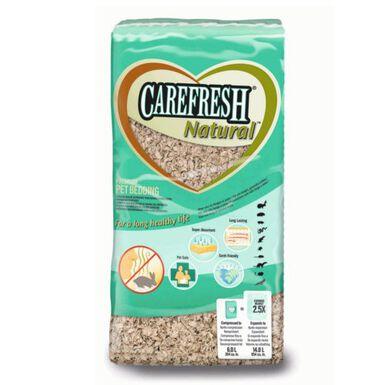 Jrs Carefresh Natural lecho para roedores