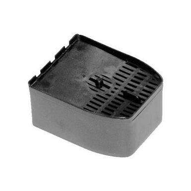 Wave Filpo carbón activo filtros internos acuario