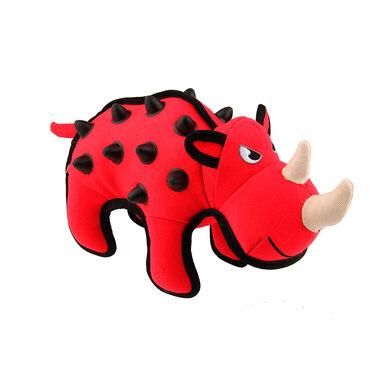 Juguete Wow Gum Rhinoceros