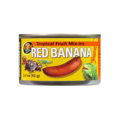 Zoo Med fruta tropical alimentación para reptiles