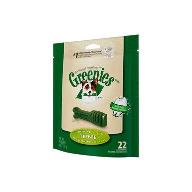 Greenies Pack 170 gr