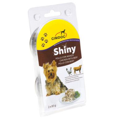 GimDog Shiny gelatina para perros pequeños