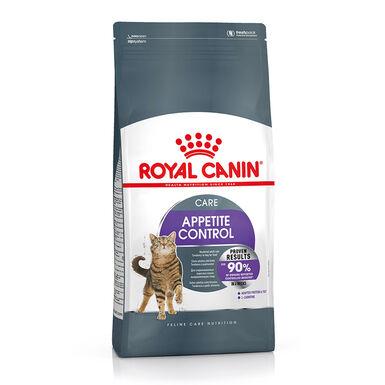 Royal Canin Feline Care Nutrition Appetite Control Care Alimento Seco Para Gato