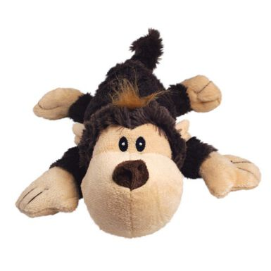 Kong Cozies surtido de peluches para perros