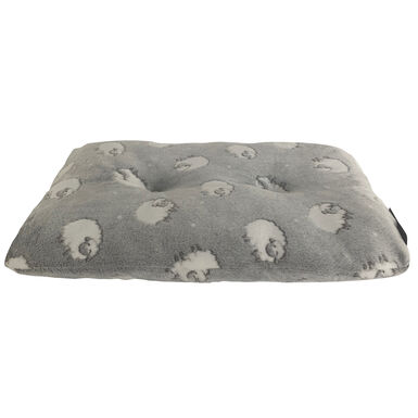 Cojín Dogzzz Sheeps Cushion