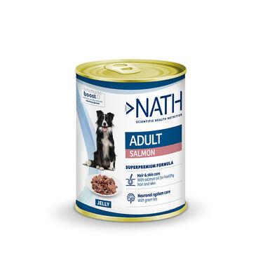 Nath Adult 400g