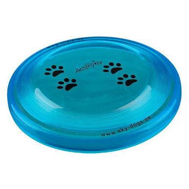 Trixie Frisbee juguete para perros
