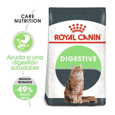 Royal Canin pienso Digestive Care para gatos