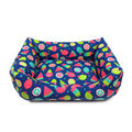 Cuna Dogzzz One Soft Frutas, , large image number null