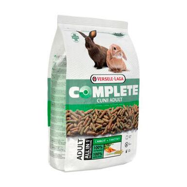 Versele Laga Complete alimento para conejos