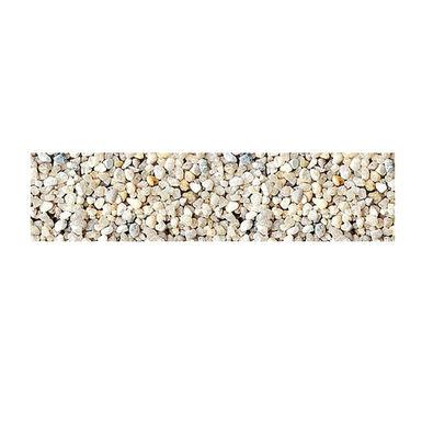 Nayeco arena sílice tortugueras y acuarios