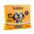 salud_perros_scalibor_antiparasitario_grande_4218_M.jpg image number null