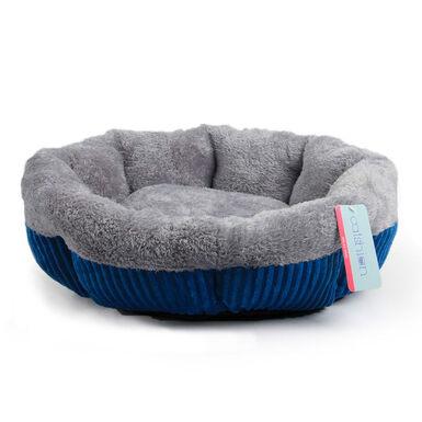 Cama Catshion Twin Bed
